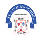 Best CBSE Schools In Sirsa